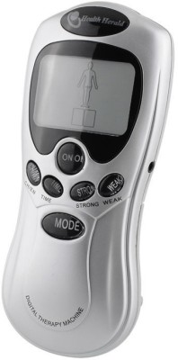 MES Electronic TENS 2 Channel Muscle Stimulator