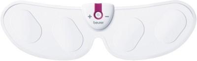 Beurer EM 25 Muscle Stimulator