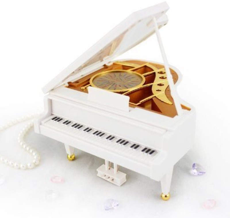 Eskyshop1 KIDS-UKC-78248463 Music Box