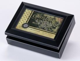 Cottage Garden pkn250 Music Box