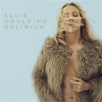 Delirium (Clean Version, Deluxe Edition, 2PC) Import Audio CD Deluxe Edition