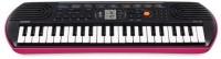 Casio 78 SA Digital Portable Keyboard