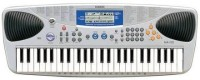 Casio 150 MA Digital Portable Keyboard