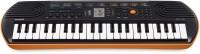Casio SA 76 Digital Portable Keyboard