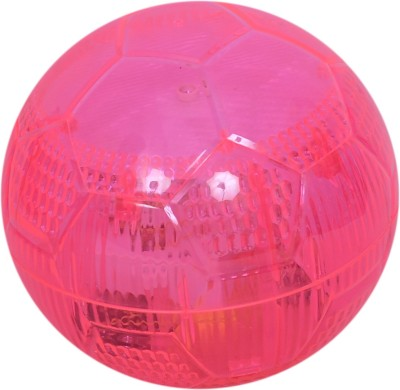 Planet of Toys DANCING BALL