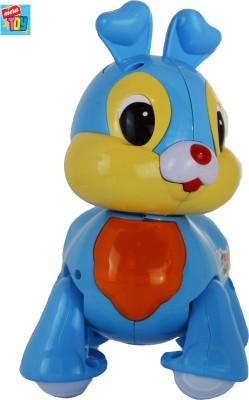 Mera toy Shop joy rabbit paradise