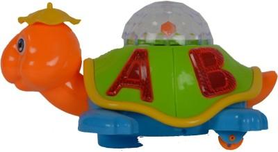 Toyoz Happy turtle