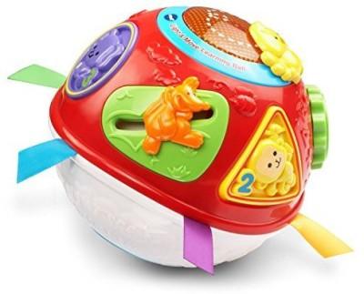 VTech - Infant Toys 12222