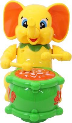 Priya Exports Drummer