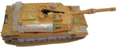OZ TANK FORCE MIA 2 SY799