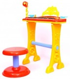 MERATOY.COM BATTERY OPERATED MUSICAL ELE...