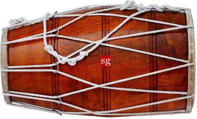 SG Musical Dholak/Dholki1