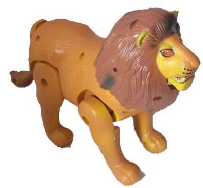 SONIYA ENTERPRISES musical lion 2298