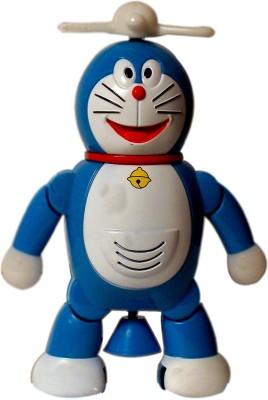 Shopalle Doraemon For Kids