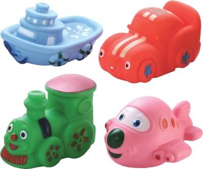 Masoom Squeezy Vehicles