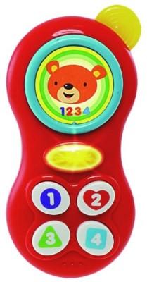 Winfun Music Fun Phone