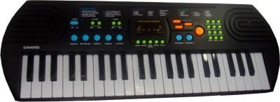 Toyzstation 44 Key Musical Key Board