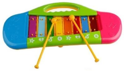 ToysBuggy Happy Knock Xylophone