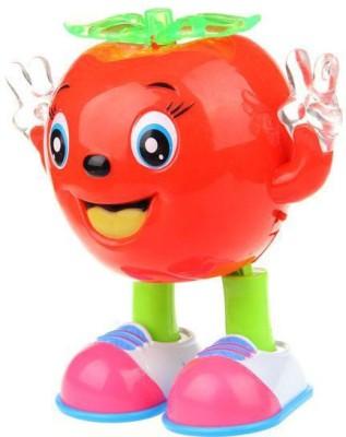 ToysBuggy New Dancing Apple Toy