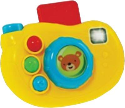 Winfun Baby Fun Camera