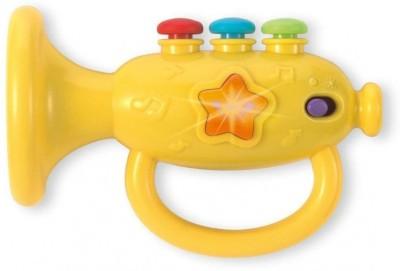 WinFun Baby Musician-Trumpet-0642-01