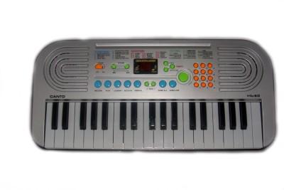 Toyzstation 37 Key Musical Work Station