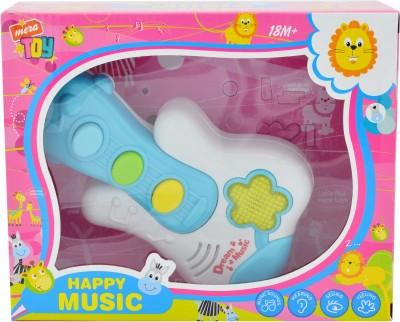 Mera Toy Shop Happy Music