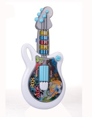 Starmark Rock Music Guitar