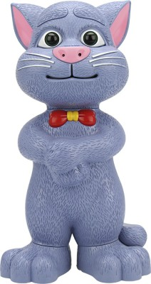 Parth Collection Talking Tom