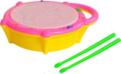 Magic Pitara Electric Drum
