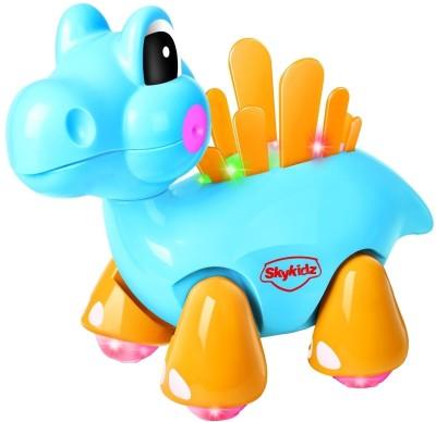 Sky Kidz Jungle Rumble - Dino