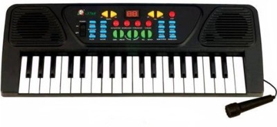 AV Shop Electronic Keyboard - 3768