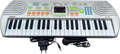VTC Canto Electronic Keyboard