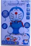 Adiestore Bubble Doraemon Musical Toy (B...