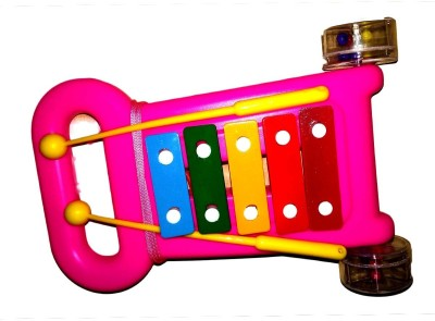 Sunny Baby Melody Xylophone