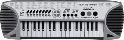 Mitashi Playsmart 37 Keys Keyboard Synthesizer