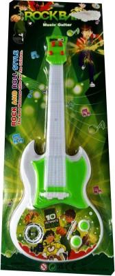 Shop & Shoppee Rockband Musical Guitar for Kids