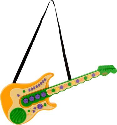 Mitashi Sky Kidz Rock Star Guitar