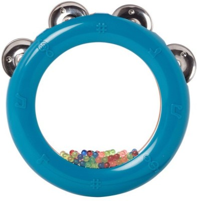 Hamleys Tambouri Blue