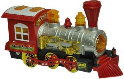 Soni Bubble Engine