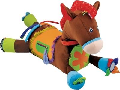K,s Kids Tony the Pony