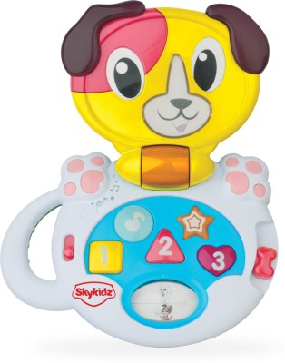 Mitashi Puppy Laptop