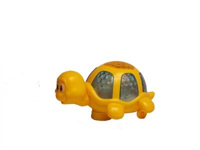 Shopalle Turtle For Kids
