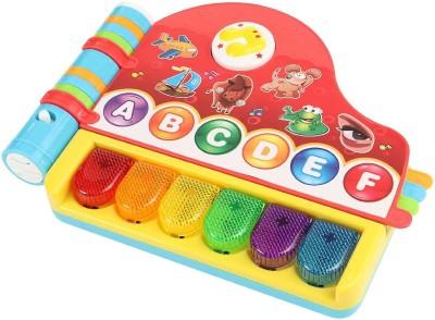 meemee educational piano