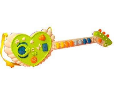 Shopalle Musical Guitar For Kids