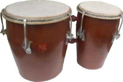 SG Musical Bongo