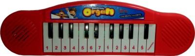 Toyzstation Mini Organ