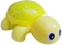 Turban Toys Tortoise Toy With Sound And Light(Multicolor)