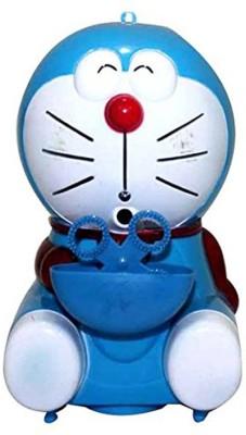 Shop & Shoppee Doraemon Musical Toy