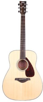Yamaha Acoustic Guitar Multicolor  available at Flipkart for Rs.53597